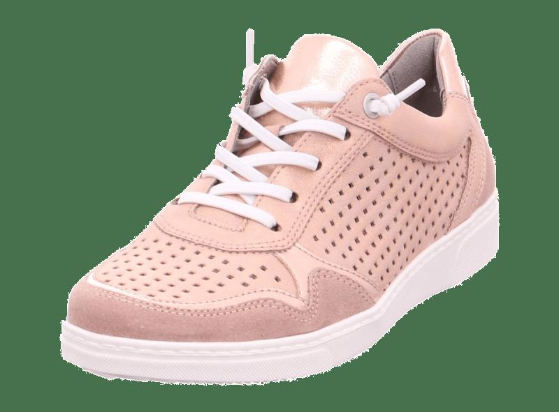 Ανατομικό Γυναικείο Casual Sneaker Jenny της Ara