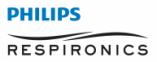 Philips Respironics