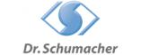 Dr. Schumacher GmbH