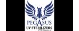 PEGASUS STERILIZERS