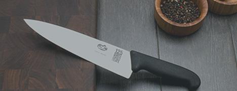 Μαχαίρια Chef