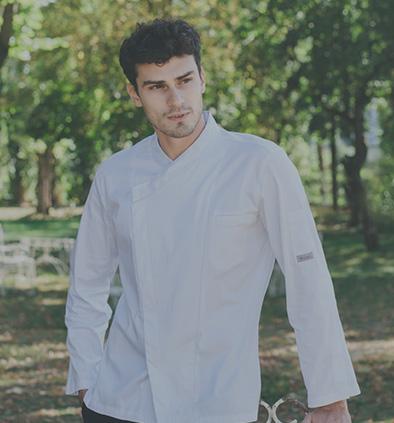 Σακάκια Chef