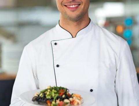 Τι είναι το ύφασμα Tencel που φέρνει την καινοτομία στα σακάκια σεφ
